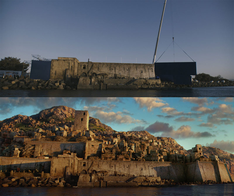 before-and-after-shots-that-demonstrate-the-power-of-visual-effects-20.jpg