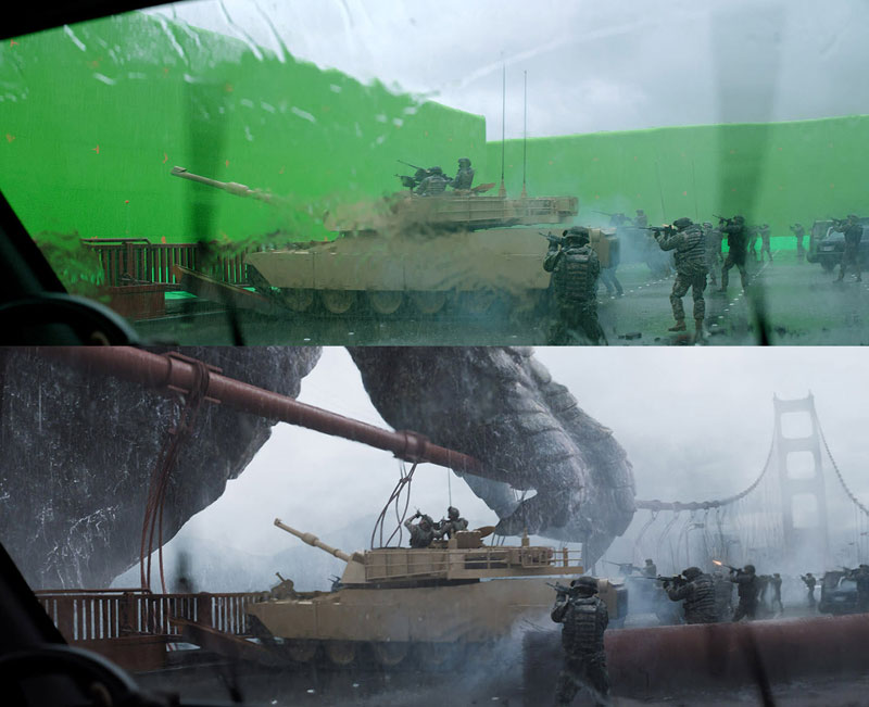 before-and-after-shots-that-demonstrate-the-power-of-visual-effects-23.jpg