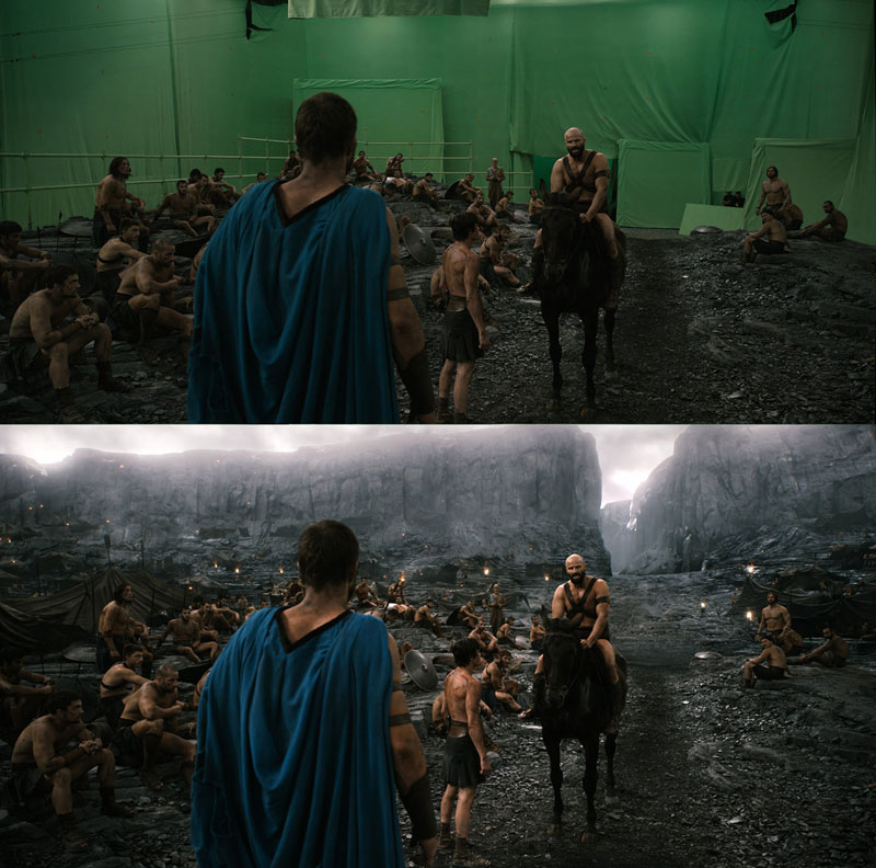 before-and-after-shots-that-demonstrate-the-power-of-visual-effects-25.jpg