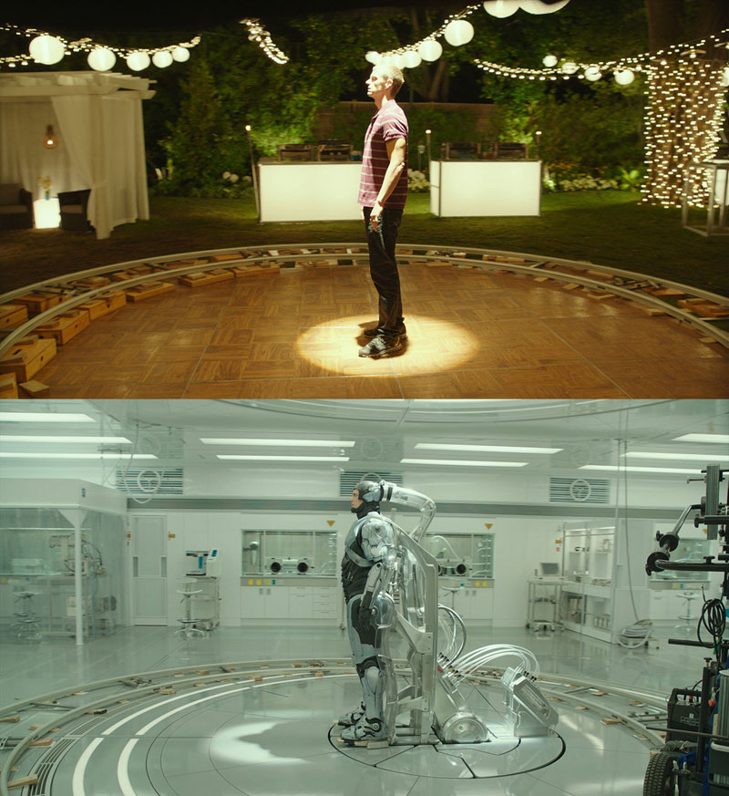 before-and-after-shots-that-demonstrate-the-power-of-visual-effects-26.jpg