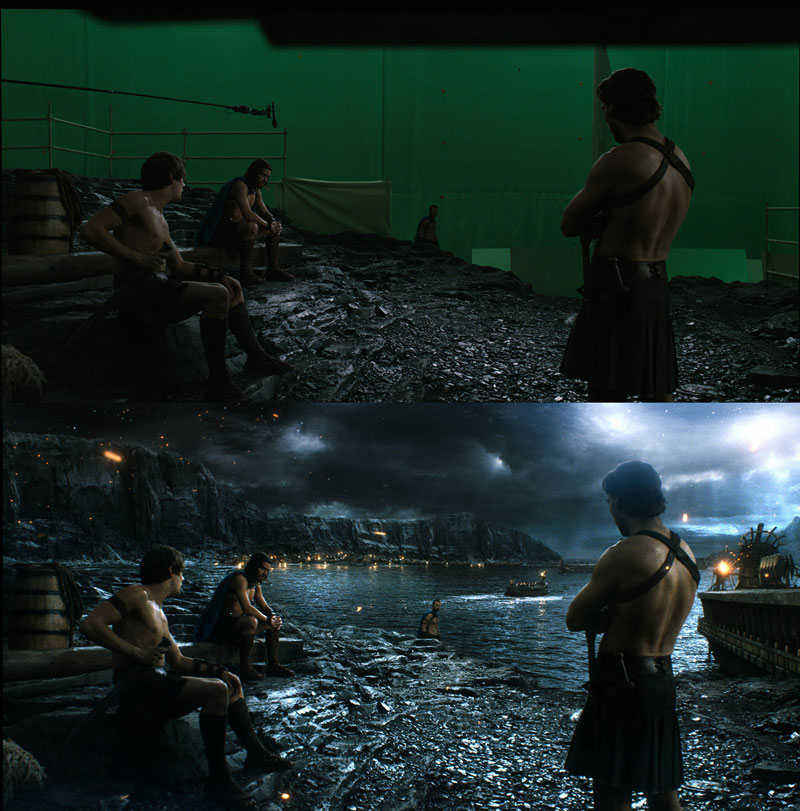 before-and-after-shots-that-demonstrate-the-power-of-visual-effects-28.jpg