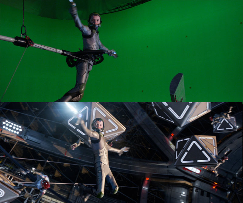 before-and-after-shots-that-demonstrate-the-power-of-visual-effects-32.jpg