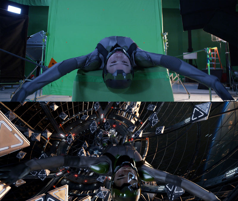 before-and-after-shots-that-demonstrate-the-power-of-visual-effects-33.jpg