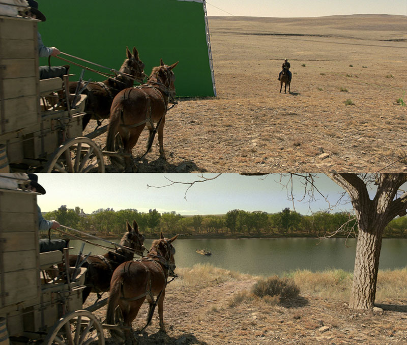 before-and-after-shots-that-demonstrate-the-power-of-visual-effects-38.jpg