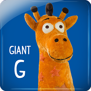 giant-g.png