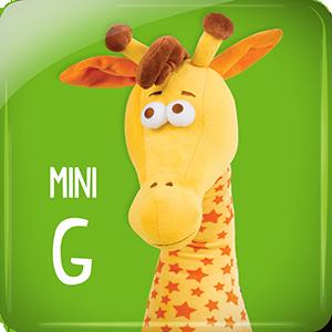 mini-g.png