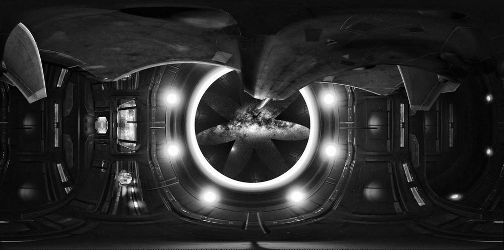 04atmos-cargohold.jpg