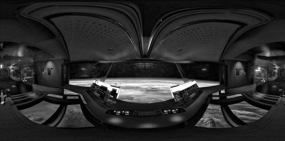 01atmos-cockpit.jpg