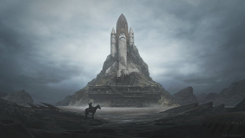 yuri-shwedoff-white-castle-3-for-internet.jpg