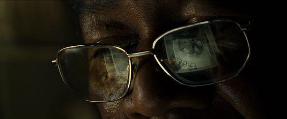 glasses-cu.jpg