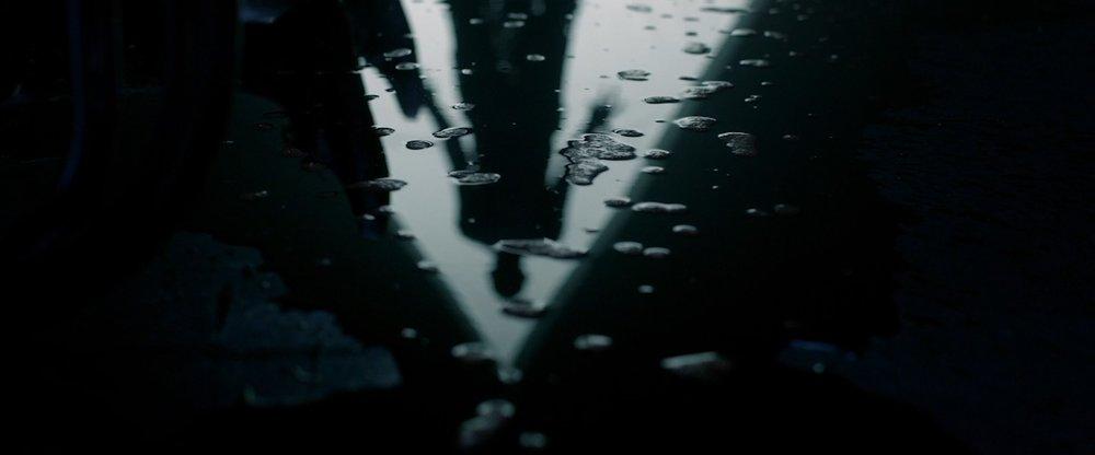 Muti Pre trailer.00_06_09_23.Still003.jpg