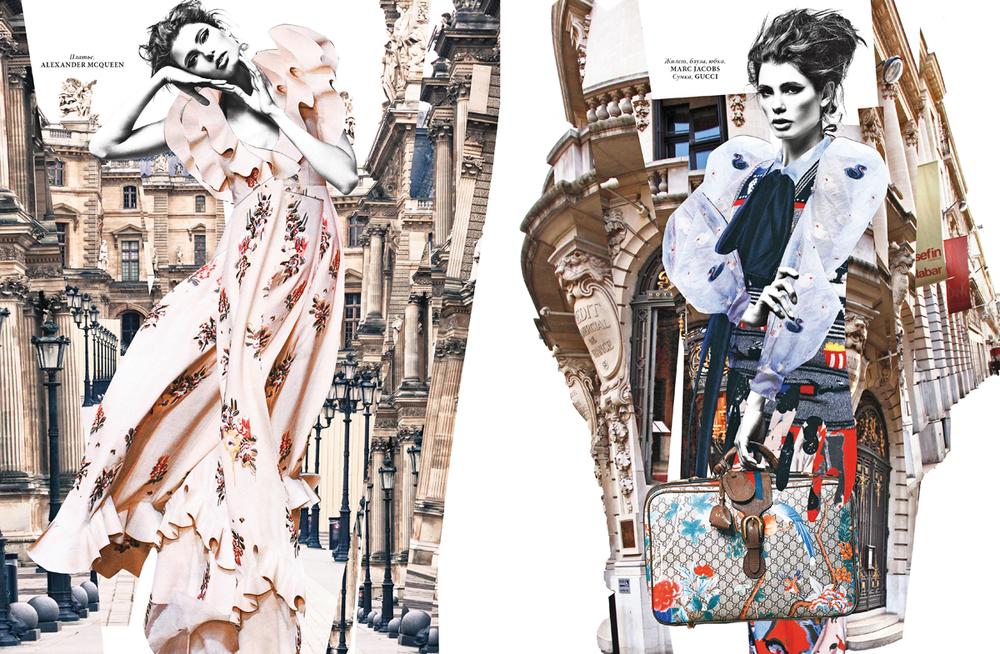 fashion_GLWood_HR_Page_3.jpg
