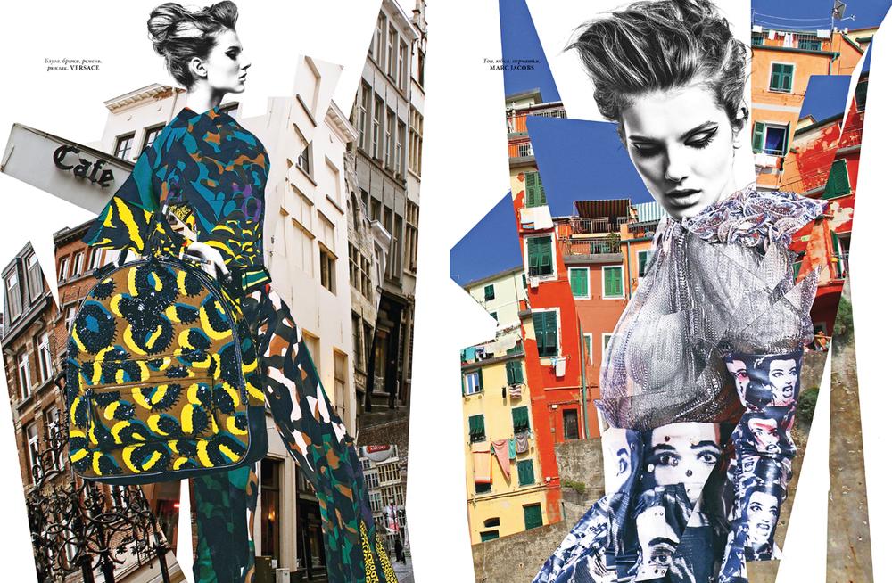 fashion_GLWood_HR_Page_4.jpg
