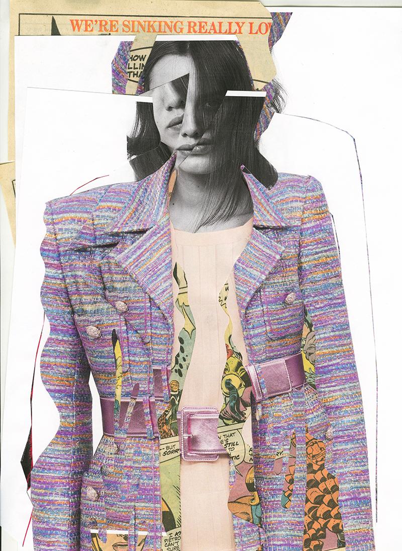 DeConstucting_Fashion_3_Sm.jpg