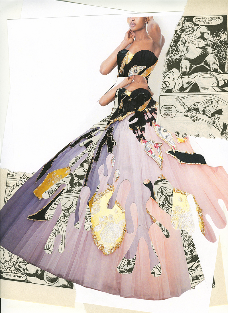 DeConstucting_Fashion_7_Sm.jpg