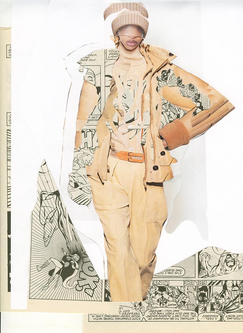 DeConstucting_Fashion_8_Sm.jpg