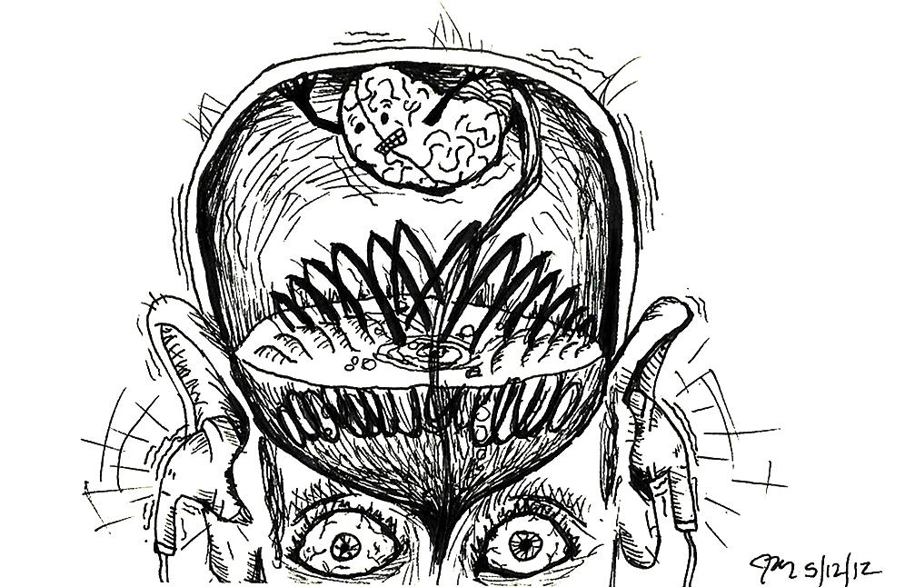 brainds.jpg