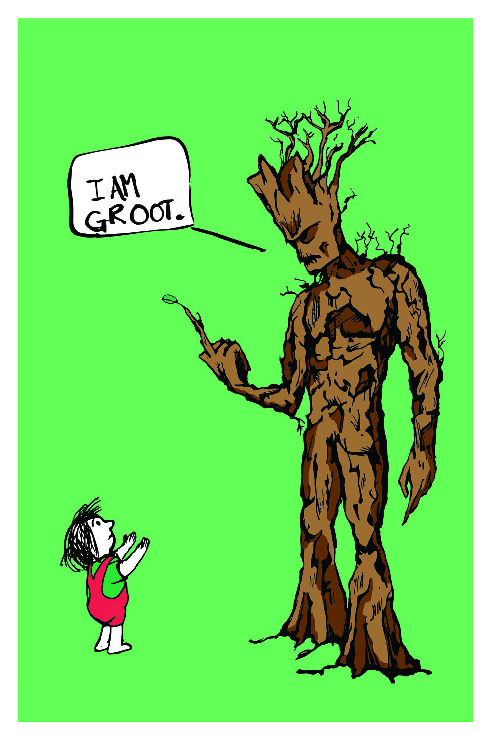New Groot Seps copy.jpg
