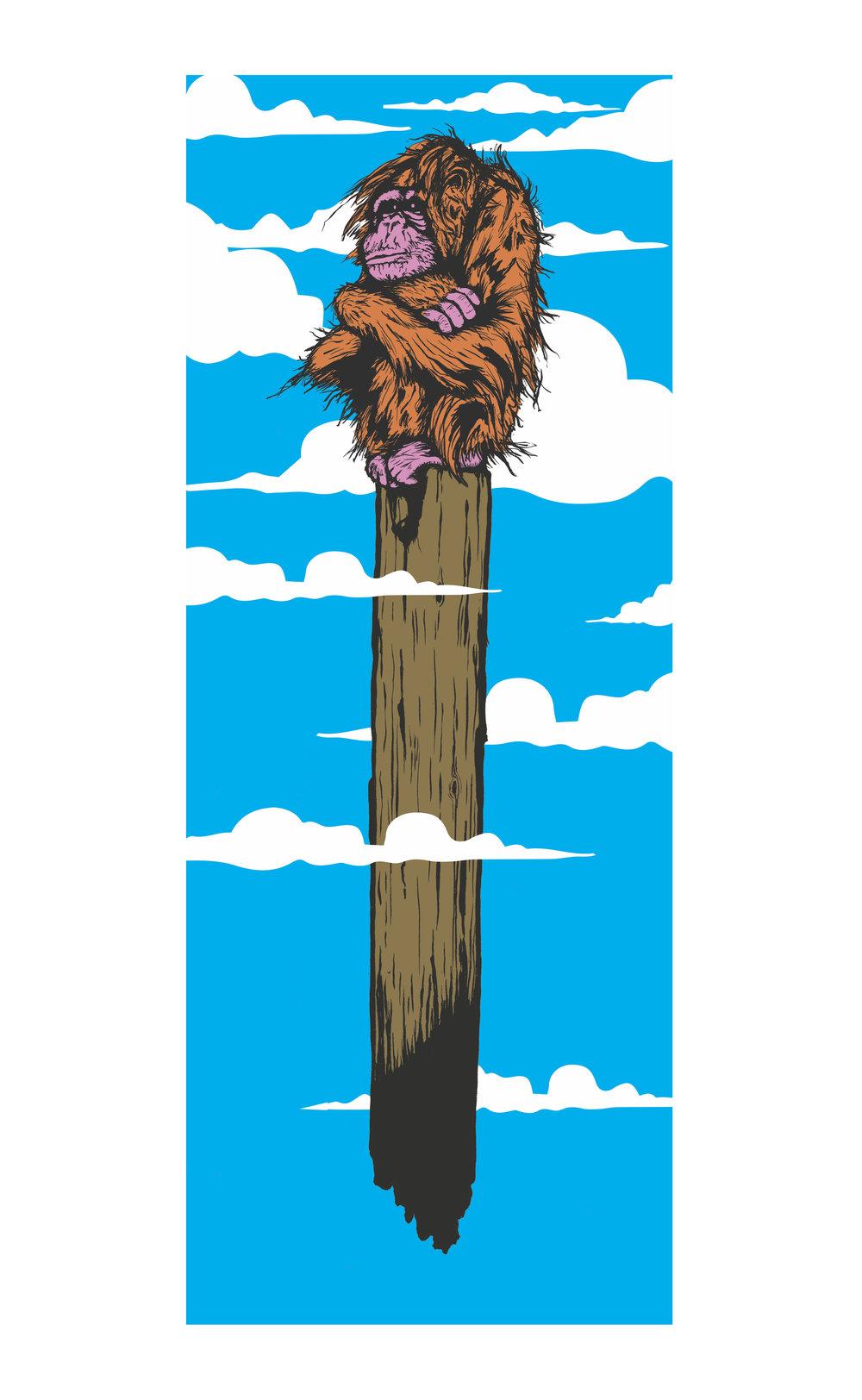 monkeypost new seps.jpg
