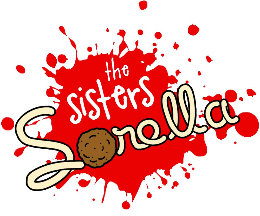 Sorellas New Logo.png
