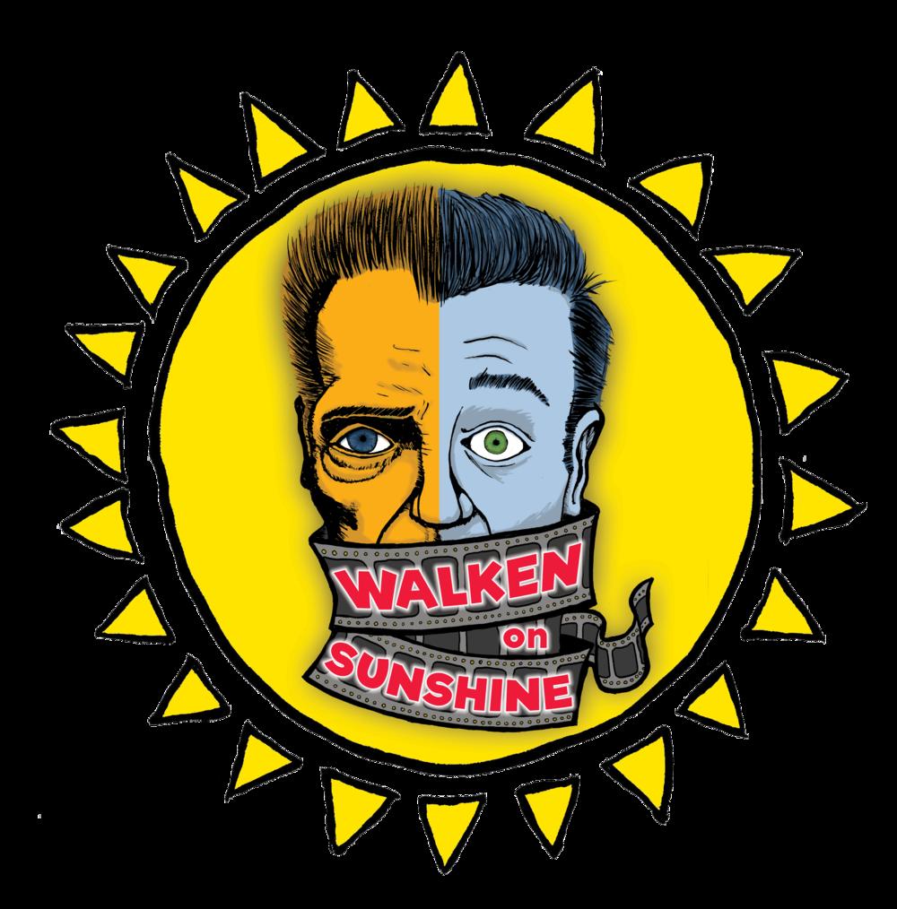 Walken-Logo.png