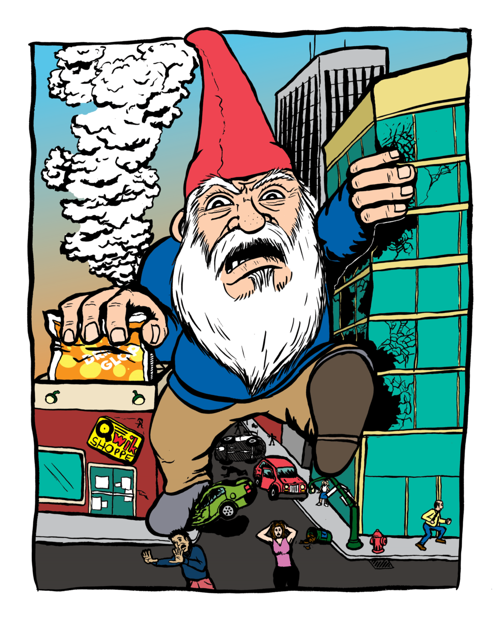 Gnome-color.png