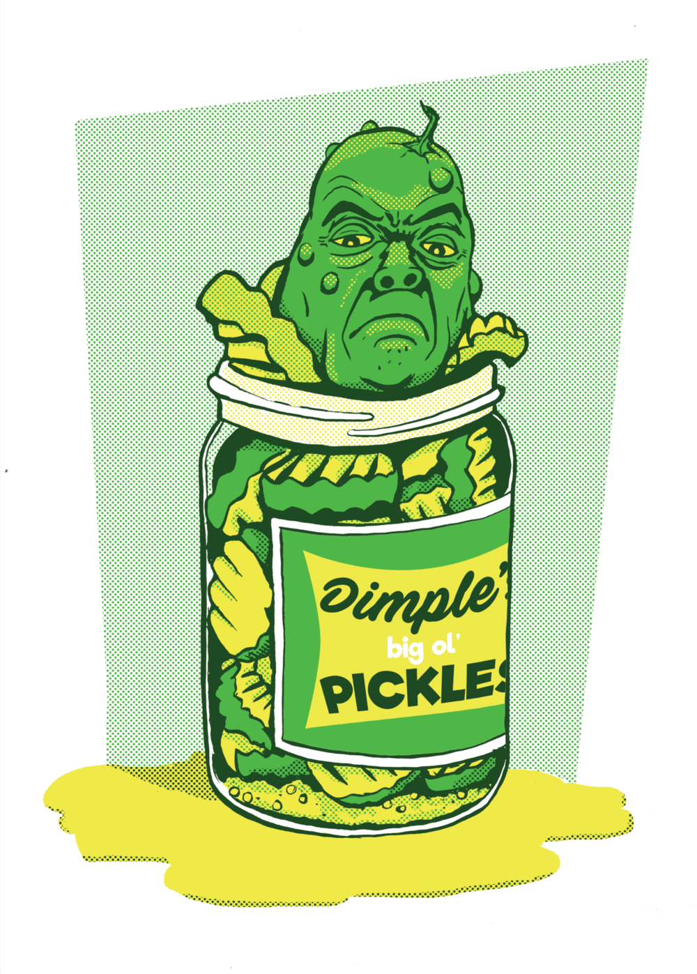 pickle-color.png