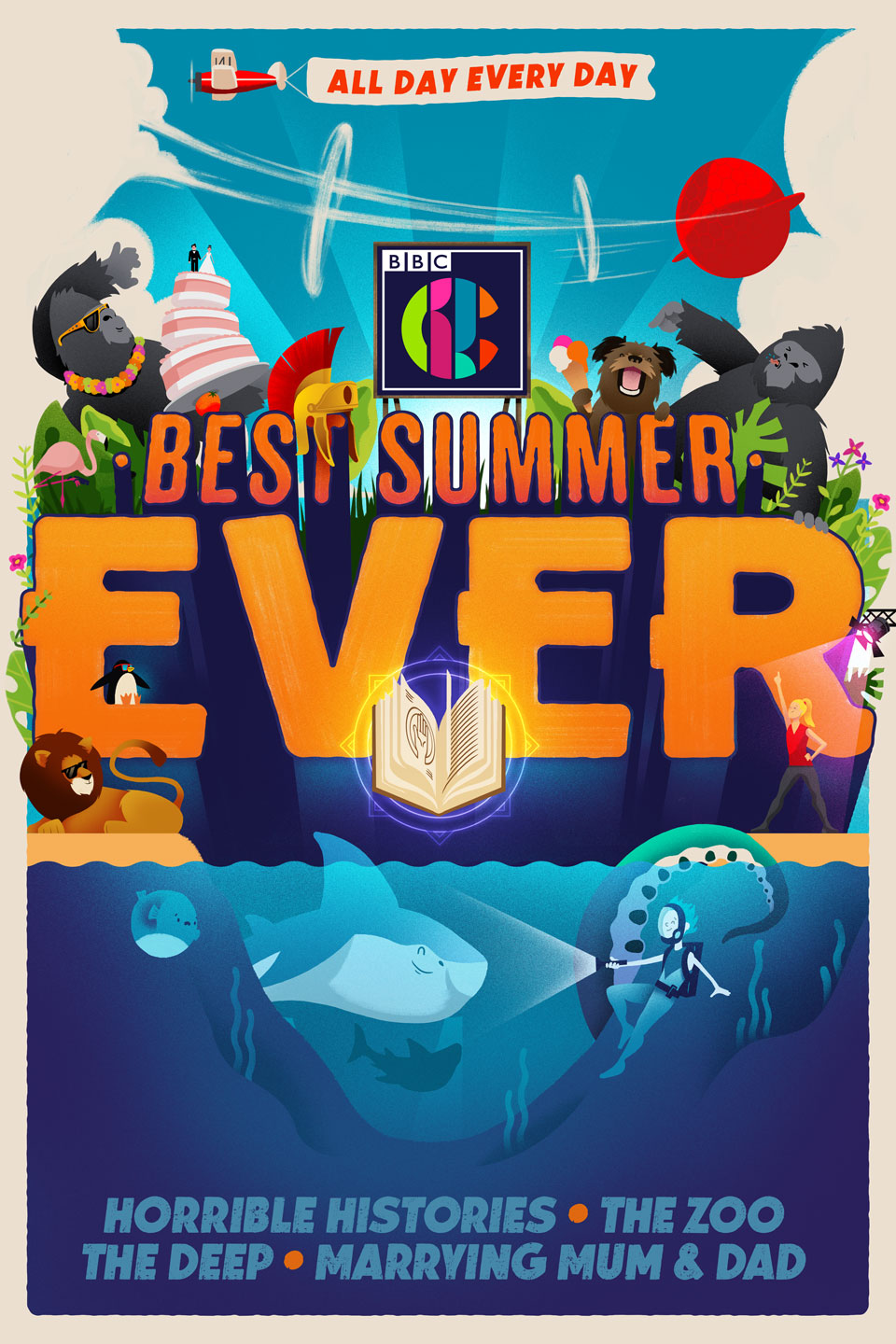 Best-Summer-Ever-Poster.jpg
