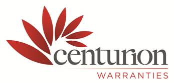 Centurion Warranties1.png