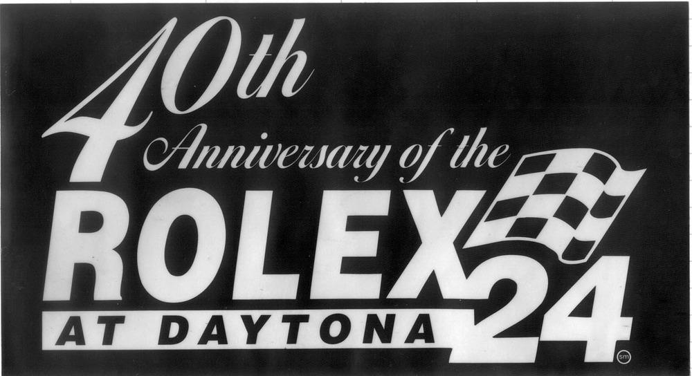40th-Rolex.jpg