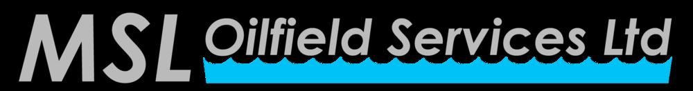 msl logo 2.png