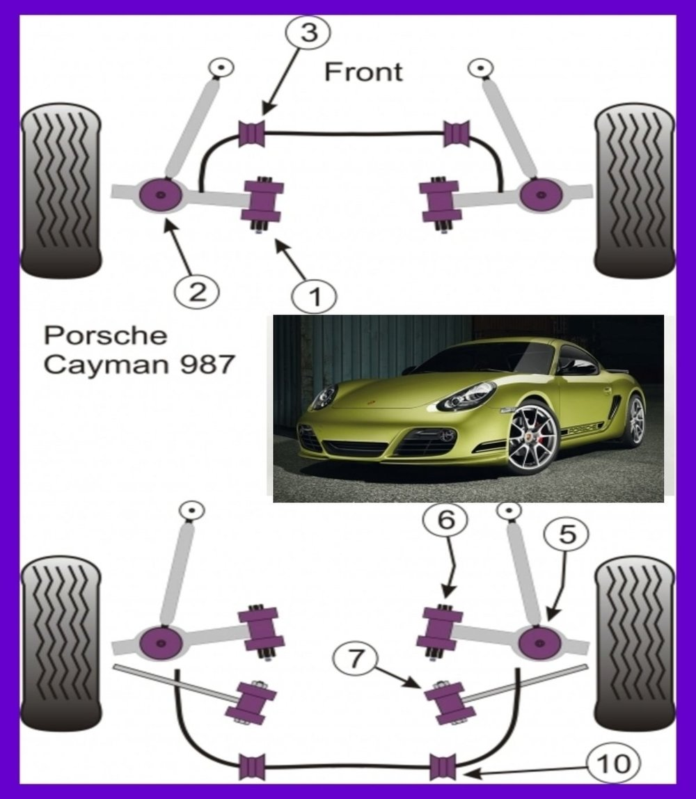 Porsche-Cayman-987C-2005-onwards-Powerflex-Suspension.jpg