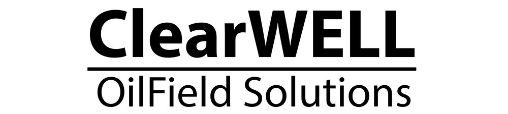 Clearwell Oilfield solutions