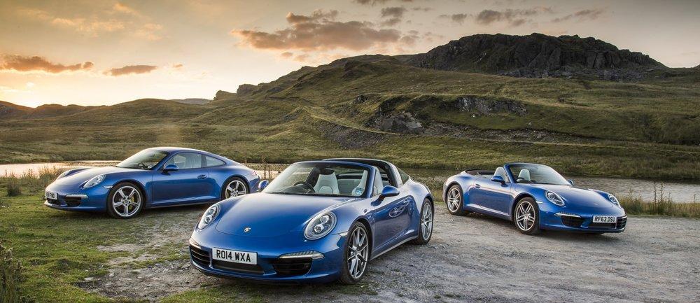 Porsche-991-range.jpg