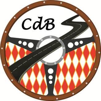 CdB.jpg