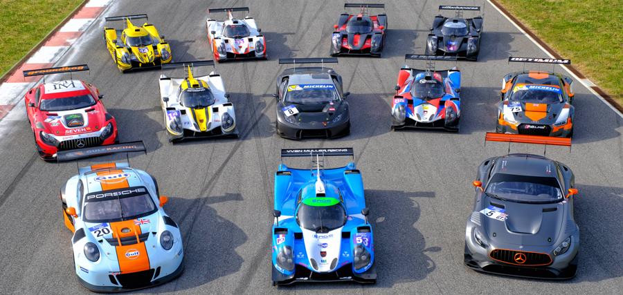 Michelin_Le_Mans_Cup.jpg