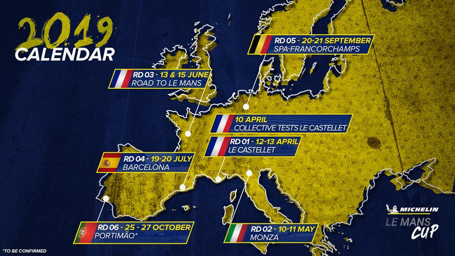 Michelin_Le_Mans_Cup_2019.jpg