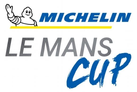Michelin_Le-Mans_Cup_2019