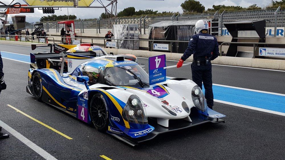 Ligier_lmp3_pit_lane.jpg