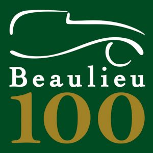 """The Beaulieu 100 is a marvelous invention, bringing together an ever-growing group of like-minded enthusiasts to both share, enjoy, and learn more about their favorite subject in the hallowed halls of the National Motor Museum. It's probably one of the smallest, yet most distinguished, car clubs in the world!""  Nick Mason   ""As a proud member of the Beaulieu One Hundred, I really enjoy meeting so many like-minded people at its enjoyable functions – especially the Annual Dinner!""  Murray Walker"