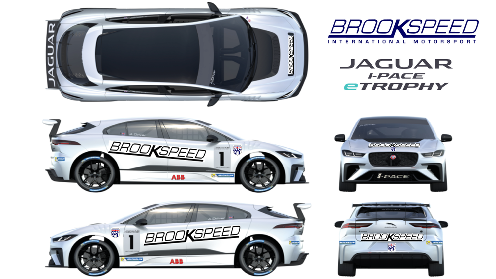 Jaguar_i-pace_eTrophy_Brookspeed.png