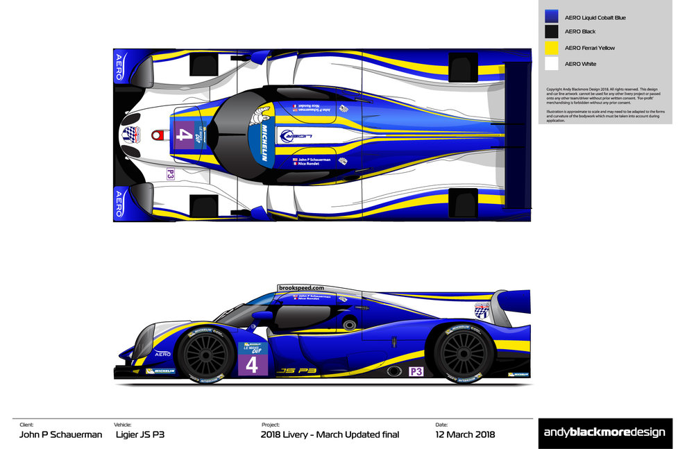 LeMans_Cup_LMP3_AndyBlackmoreDesign
