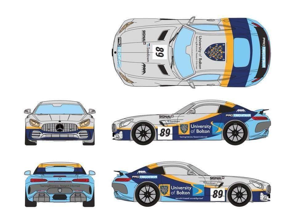 BritishGT_Mercedes_AMG_GT4_artwork.jpg