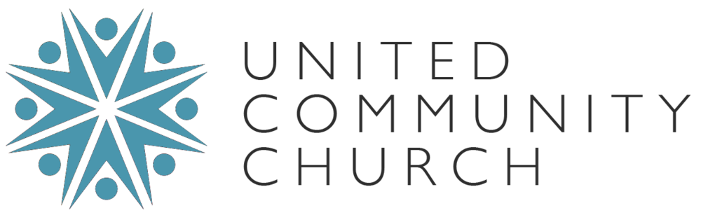 United Community Church