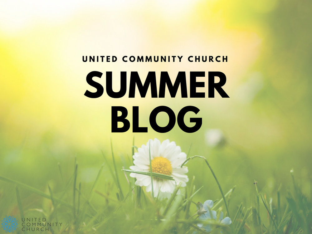 UCC Summer Schedule.jpg