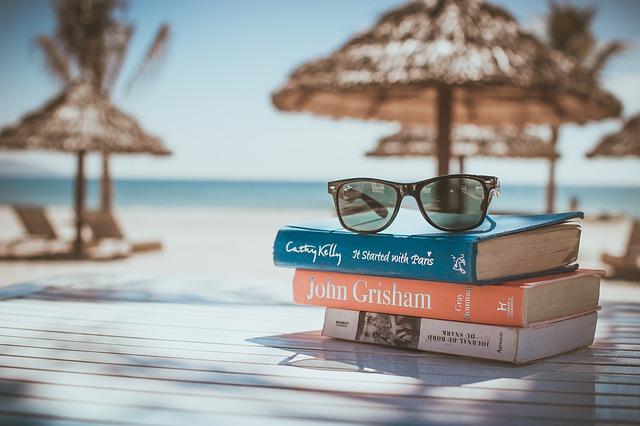 books-918521_640.jpg