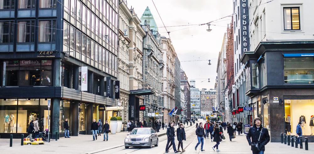 Helsinki Photo.jpg