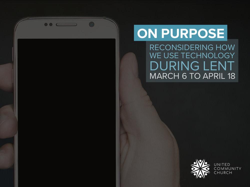 On Purpose Announcement.jpg