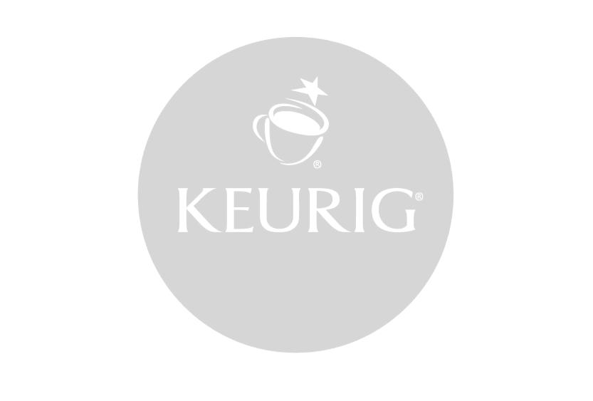 Keurig Website Logo.png