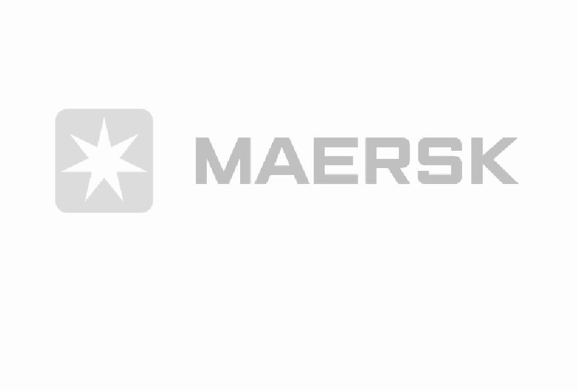 Maersk 2 Website Logo copy 2.png